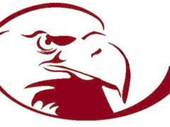 LHU Sports Are Under Review