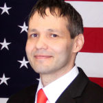 Eric W. Ditty