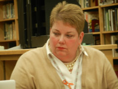KCSD Chief Says No School Consolidation Plans at Present