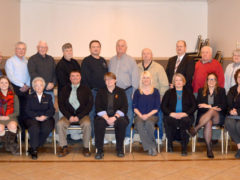 Sons Lodge Contributes Over $70,000 to Community Organizations
