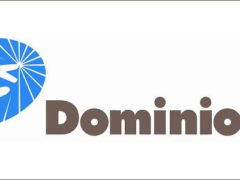 Dominion Tentative Contract Accord Reached
