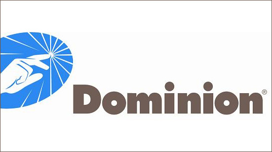 new-dominion