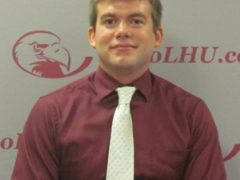 LHU Swimming: Program Stays, Coach Blesh Gone