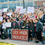 It's Official: LHU Retains Men's Outdoor Track and Field, Cuts Indoor Program