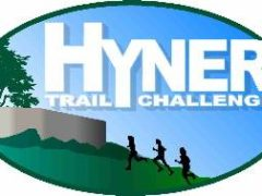 Hundreds to Take on the Hyner Challenge This Saturday