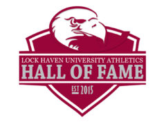 2017 LHU Athletics Hall of Fame Class Announced