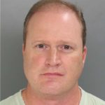Bellefonte Dentist Bound Over on Patient Rape Charges
