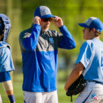 Bulldogs Turn the Tables on the  Wildcats, 8-3