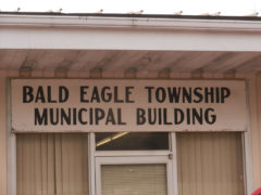 Bechdel Brothers Resign as Bald Eagle Township Supervisors; Replacements Sought