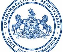 Bald Eagle Township Supervisor Fined by State Ethics Commission; Criminal Charges Recommended