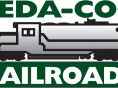 Clinton County Court Rules in Favor of SEDA-COG Joint Rail Authority