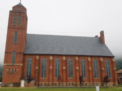 Renovo's Saint Joseph's Church Losing Priest