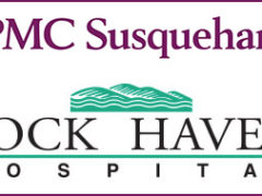 UPMC Susquehanna to Purchase Lock Haven Hospital