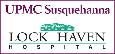 UPMC Susquehanna to Purchase Lock Haven Hospital – The
