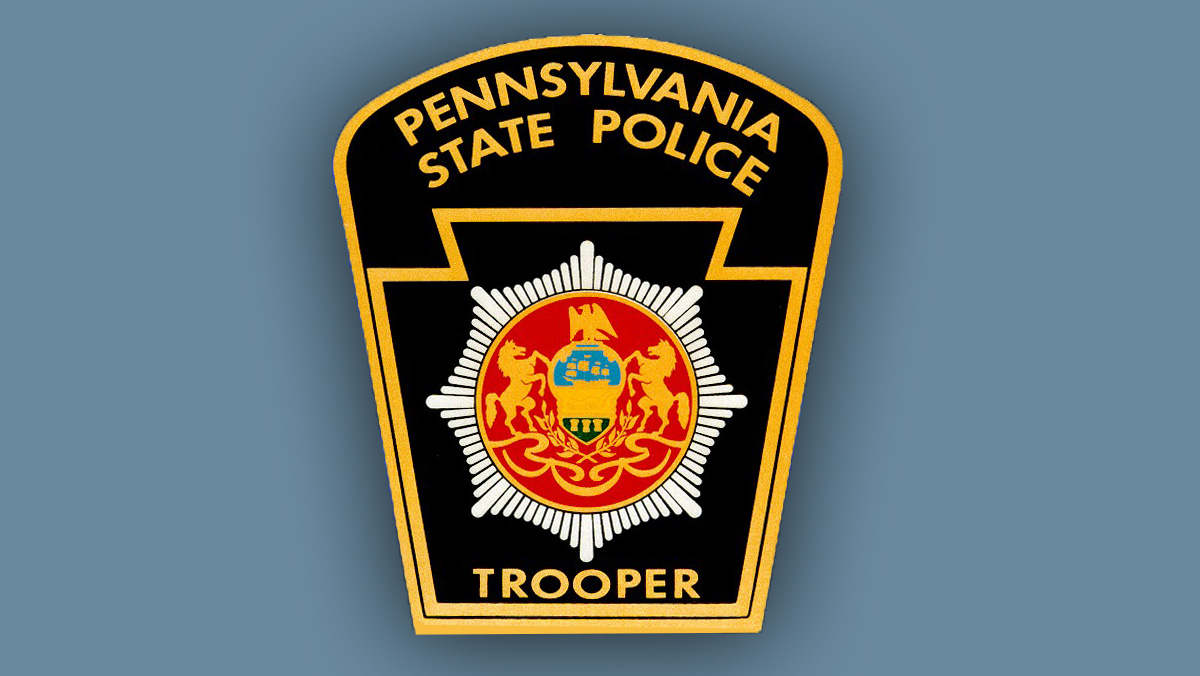 Fatal Saturday Traffic Accident in Greene Township – The Record Online