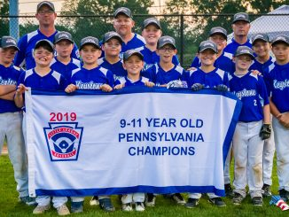 Baseball – The Record Online