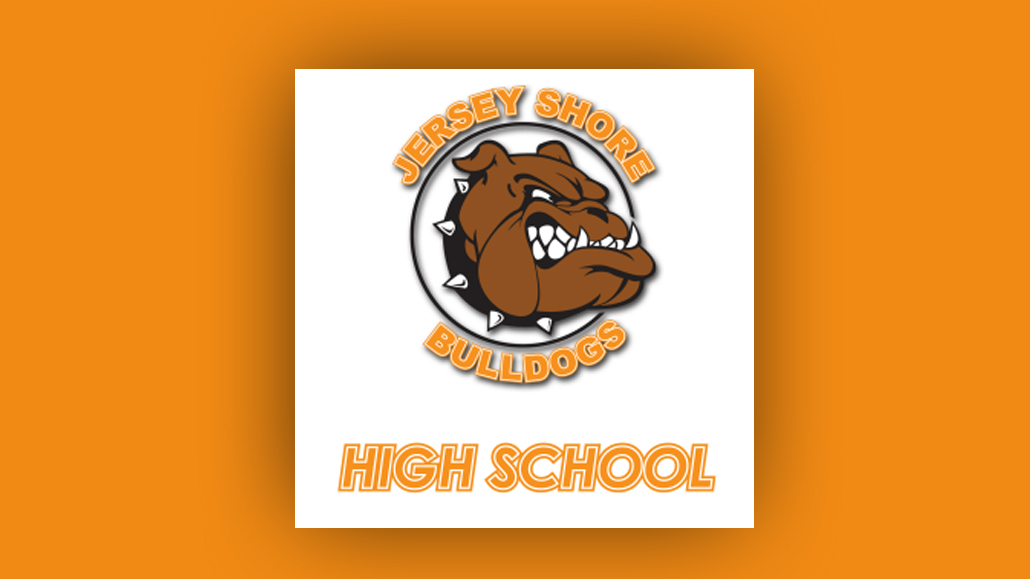 Bulldogs Enter Piaa Football Playoffs Friday At Crestwood The Record Online